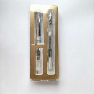 Wingsung Fountain Pen Hero 659