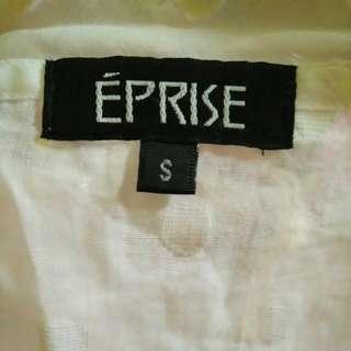 Baju Esprise