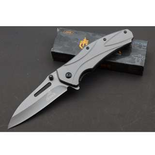 #FA04 Folding Utility Knife - COD Cash On Delivery