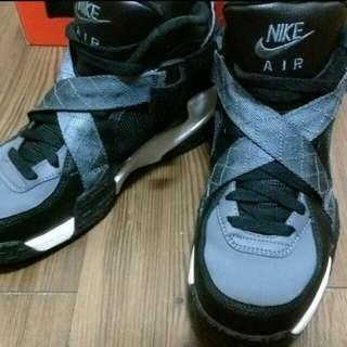 Nike Air Raid X戰警