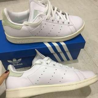 Adidas Stan Smith US6