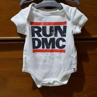 Jumper Cotton On Baby-PLR03