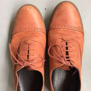 Fred Perry Sneakers Us 10