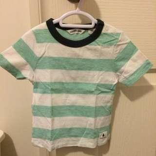 Country Road cotton tshirt