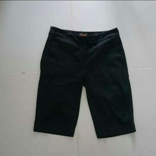 Island Shop Short Pants