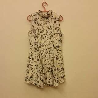 🚚 降價!marvelous 日牌洋裝