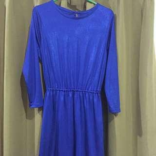 GAUDI Night Dress