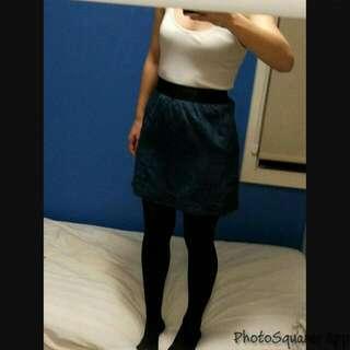 Jayjays Dress Size 8