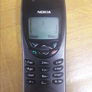 Handphone Nokoa 1202