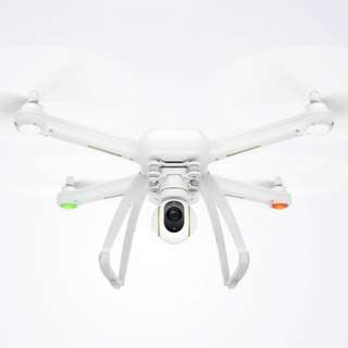 PROMOTION Original XIAOMI MI UAV Drone 1080p