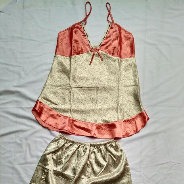 2 Pieces Baby Doll