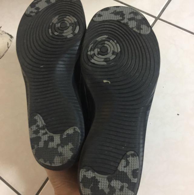 ɴɪᴋᴇ鞋 1000含運