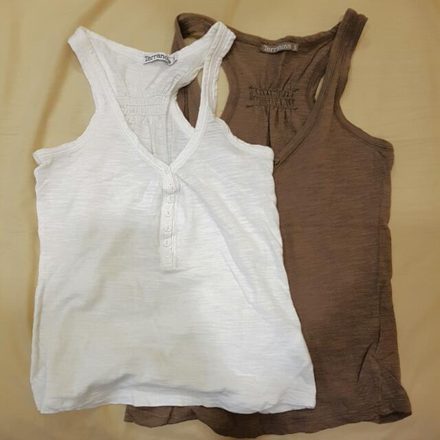 079f026ec80d Home · Women s Fashion · Clothes · Tops. photo photo ...