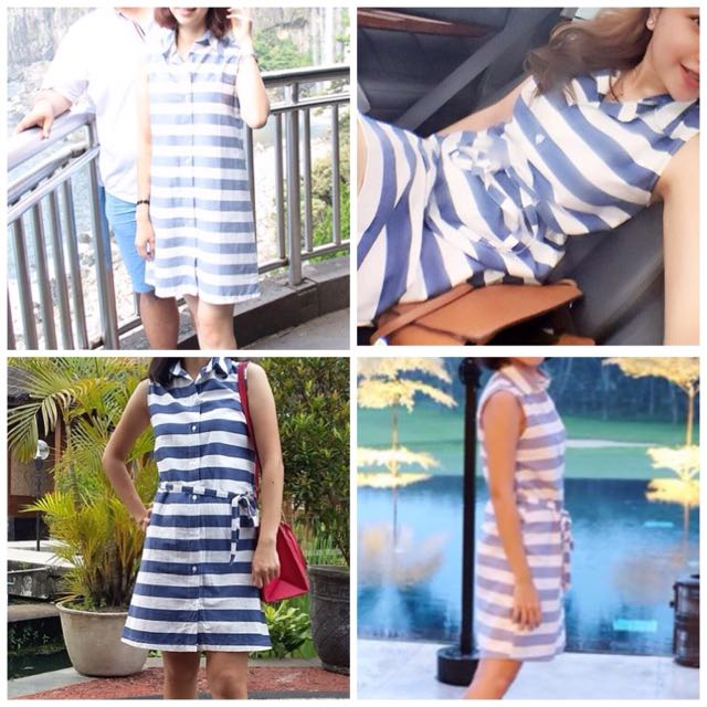 beatrice clothing DRESS