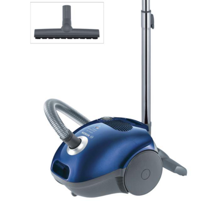 BOSCH Vacuum Cleaner BSD3300GB