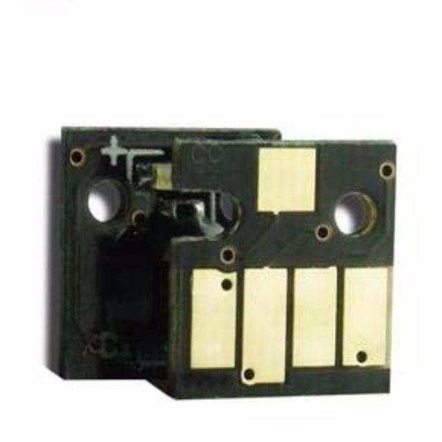 佳能CANON PGI-725/CLI-726/MG5270 MG5370 印表機墨盒小連供晶片/芯片
