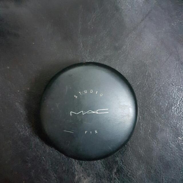 genuine mac studio fix nc43