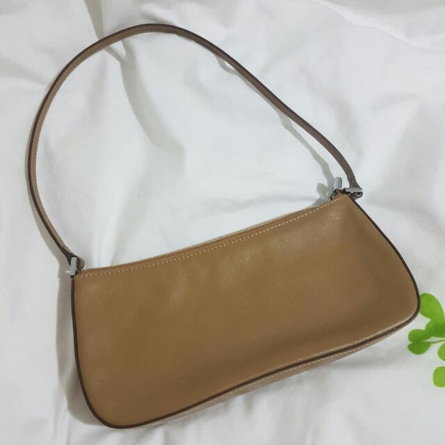 Luz Dalua Bag