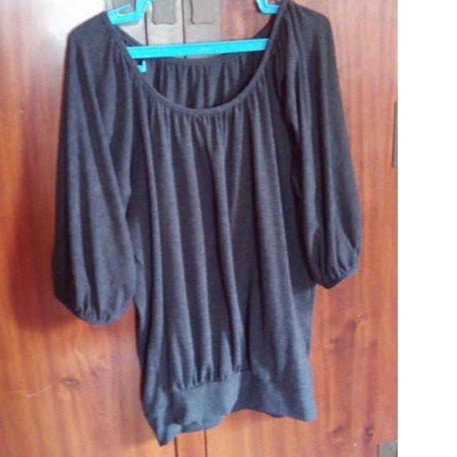 Preloved 3/4 dress