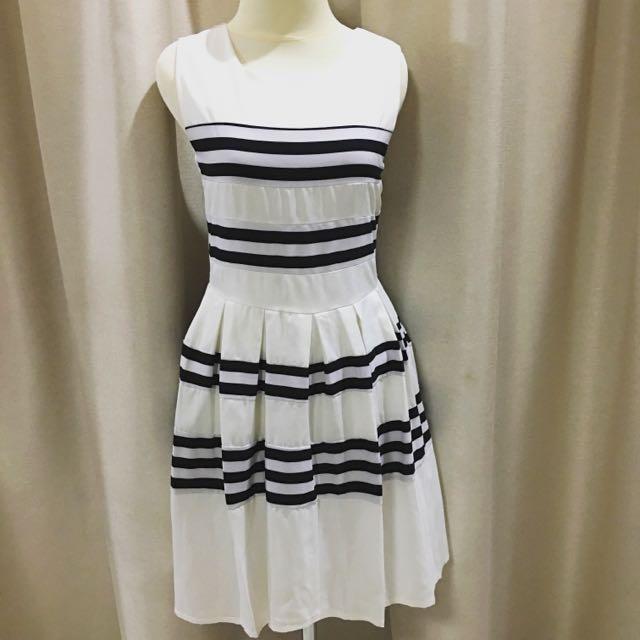 Premium Import Dress