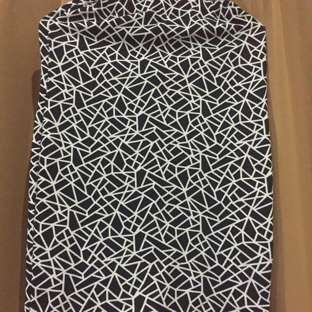 Strech Skirt