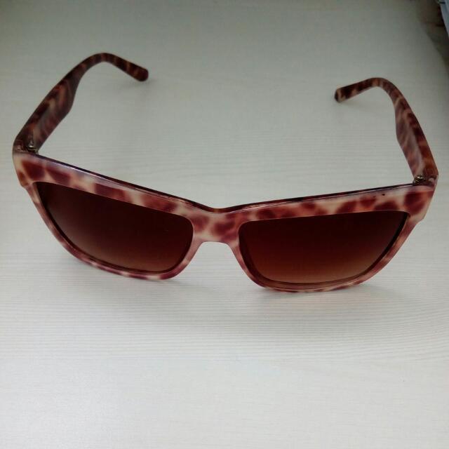 TLTSN Sunglasses