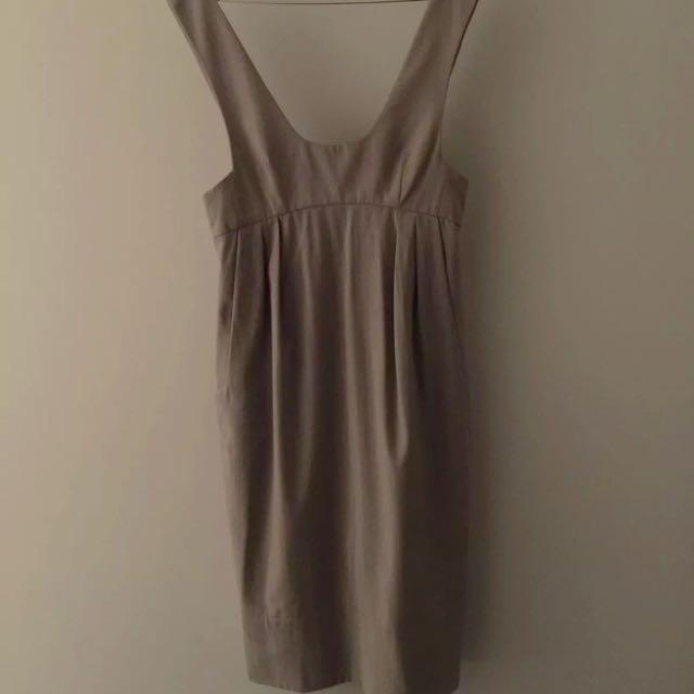 Veronica Maine Dress Size 6