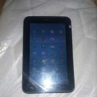 Jual Murah Samsung TAB 1