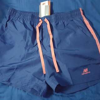 (SOLD)Running Shorts For Girls