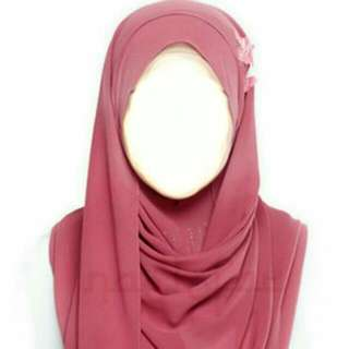 Naelofar Hijabs