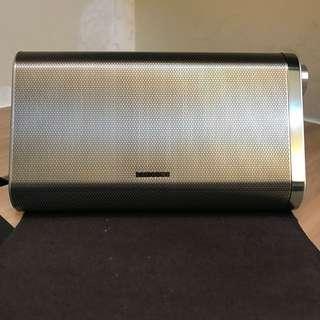 Samsung DA-F60 Portable Wireless Speaker with NFC