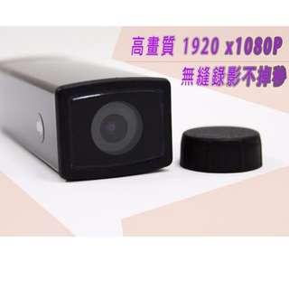 全新末拆 勁曜 S100 F1 高畫質1080P 機車遊騎兵 S100 F1 機車 行車紀錄器(黑色)+32G記憶卡