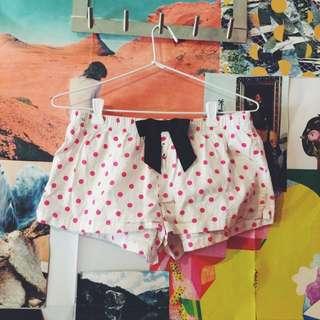 Cotton On Pj Shorts