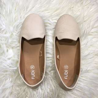 Rubi Shoes Ballerina Flats