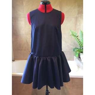 C/MEO COLLECTIVE Dress