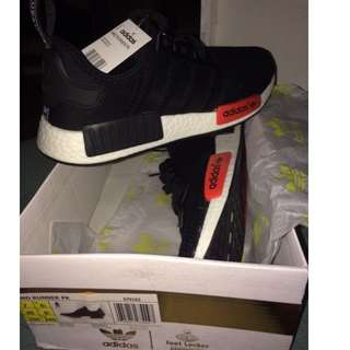 NMD Addidas Runner Pk