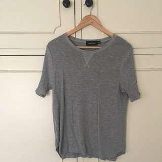 Minkpink T-shirt