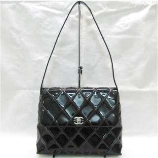 真Chanel Bag Vintage Real