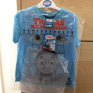 Brand New Thomas The Tank Engine Top