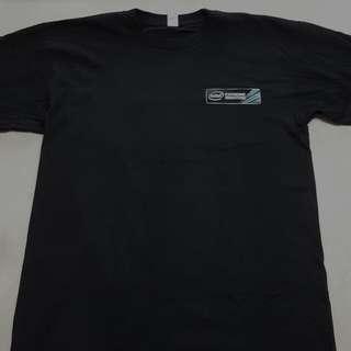 Intel Extreme Masters Shirt