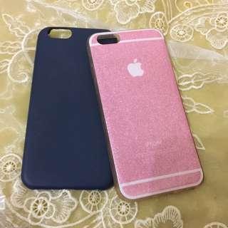 Preloved Iphone 6 Case