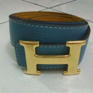 Belt Hermes