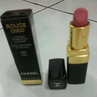 Lipstik Chanel
