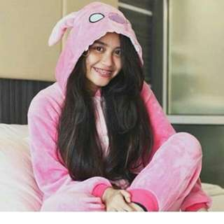 Selling Ready Stock Onesies (Limited Stock)