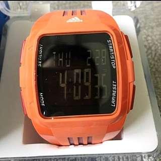 ADIDAS watch ADP6118