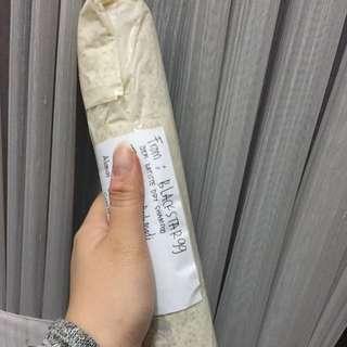 Sold Batiste Dry Shampoo😊