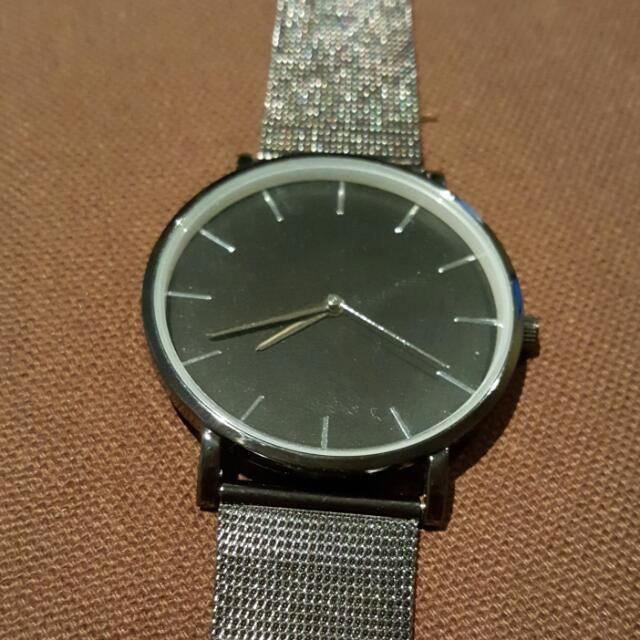 Brand New Womens Watch