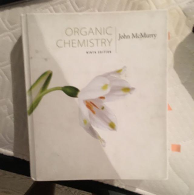 Chem 136 Textbook Ninth Edition Chem