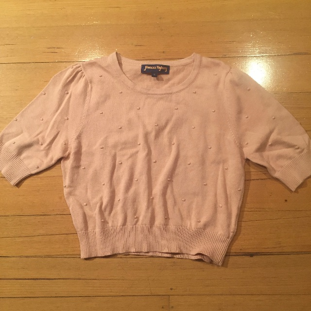 *NEW* Sweater from Princess Highway (size 14)
