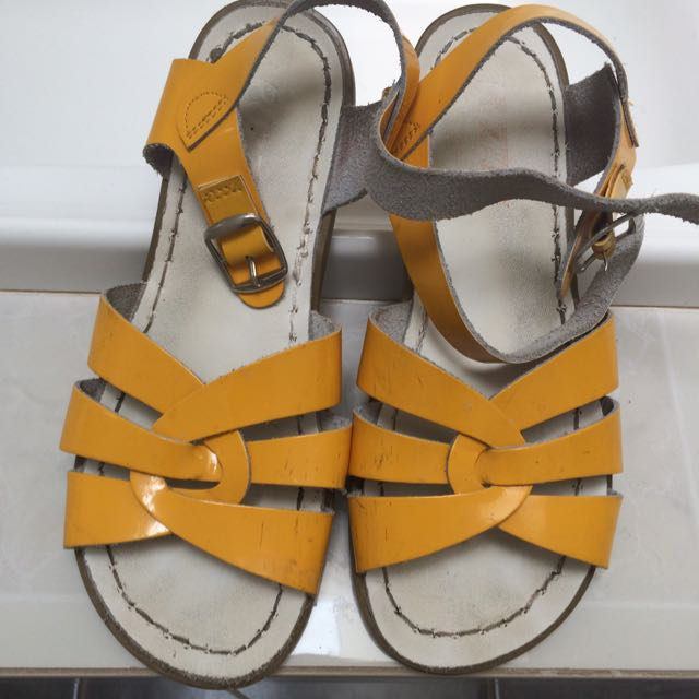 On FashionShoes Carousell SandalsWomen's Saltwater hCdQsrxt